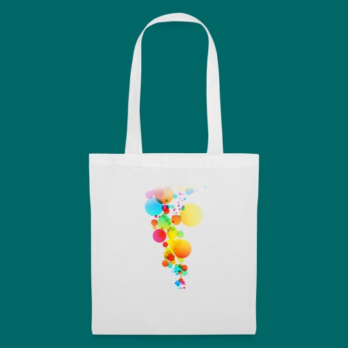 BUBLE - Tote Bag