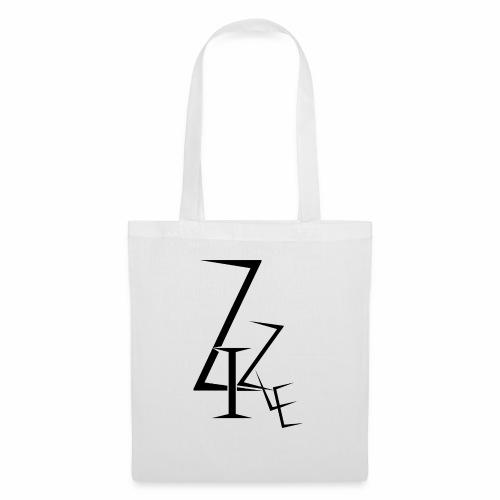ZIZLE - Mulepose