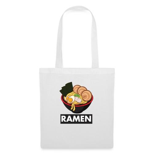 Édition *Ramen* - Tote Bag
