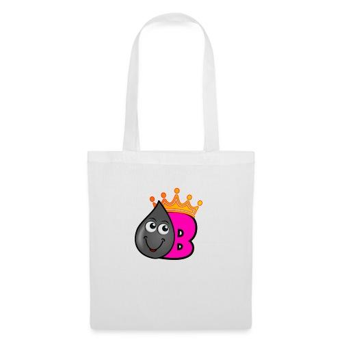 ocbnvix logo2 - Tote Bag