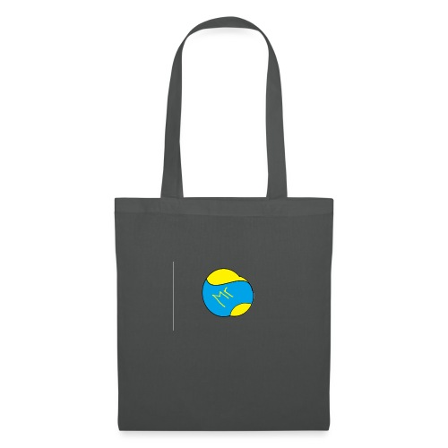mr hav3rgyn logo - Mulepose
