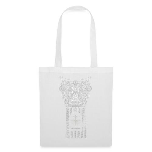 Ode à la mante religieuse - Tote Bag