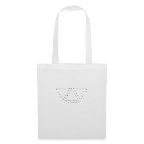 Designed by Filip Plonski - Tote Bag