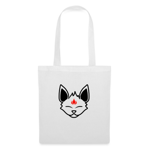 Foxfire - Tote Bag