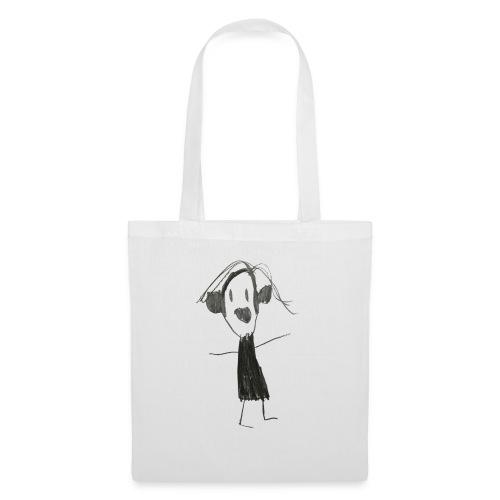 Joylene - Tote Bag