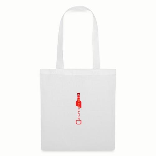 RUMPUNCHED - Tote Bag