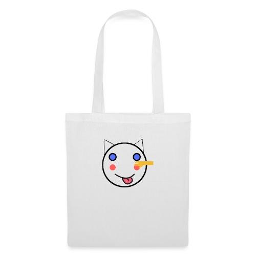 Alf Da Cat - Friend - Tote Bag