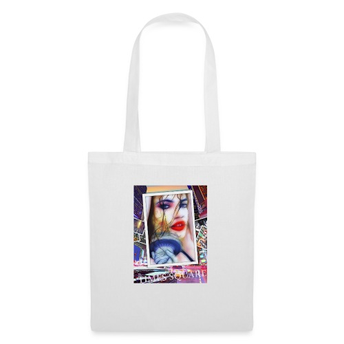 AMERIK - Tote Bag