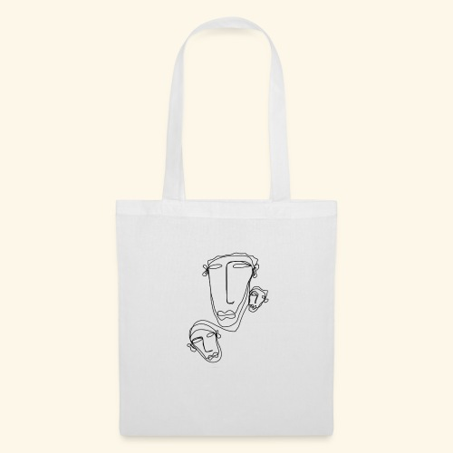 Hooligans - Tote Bag