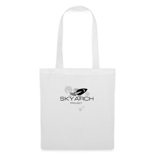 Skyarch - Tote Bag