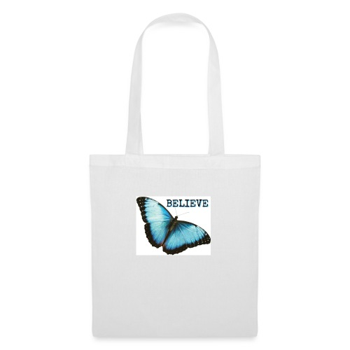 Leigh-Anne Pinnock 'Believe' - Tote Bag