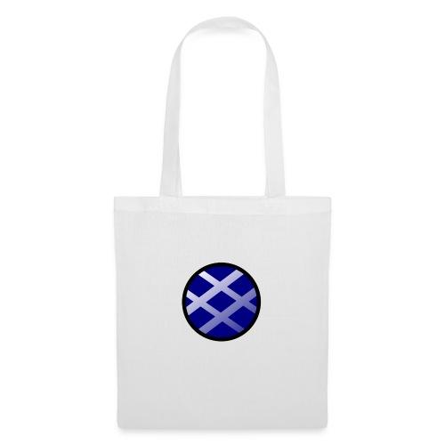 Logo církel - Tote Bag