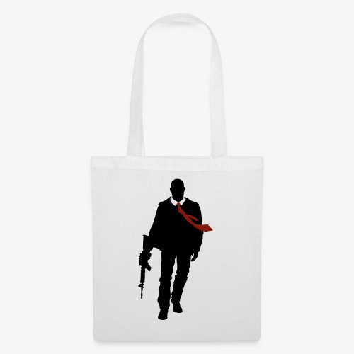 PREMIUM SO GEEEK HERO - MINIMALIST DESIGN - Tote Bag