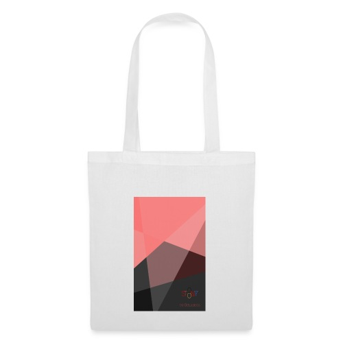 Stoony by Belabbas - Tote Bag