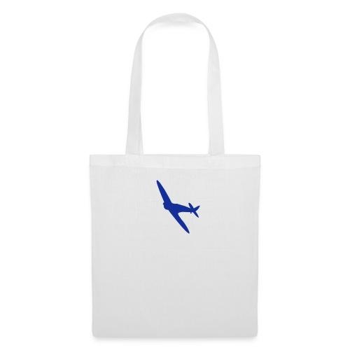 ukflagsmlWhite - Tote Bag