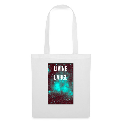My first ever - Tote Bag