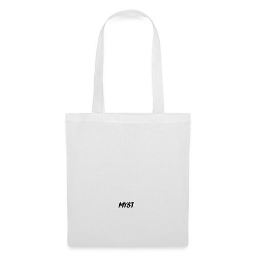 'MYST' - Tote Bag