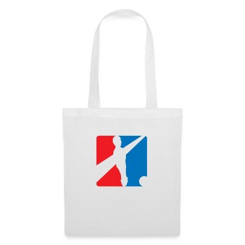 Fordere Logo - Stoffbeutel
