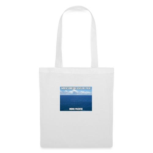 Funny merch - Tote Bag