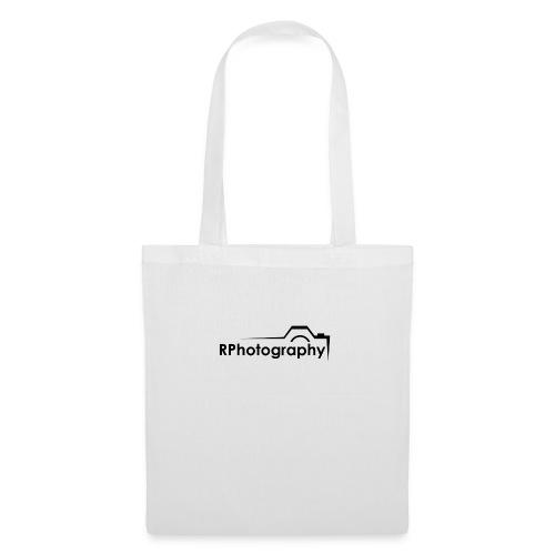 Mug RPhotography - Tote Bag