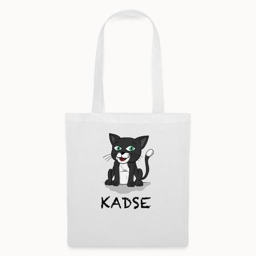 Kadse - Stoffbeutel