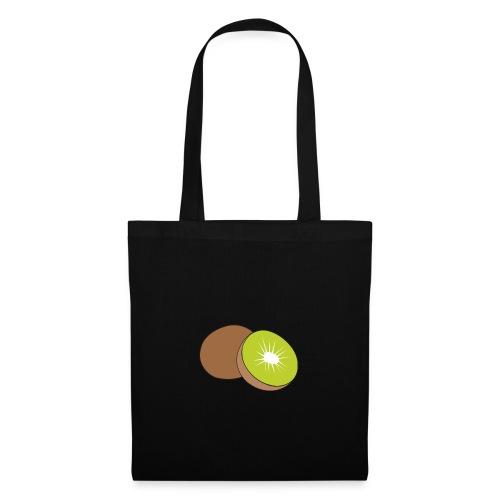Kiwi - Sac en tissu