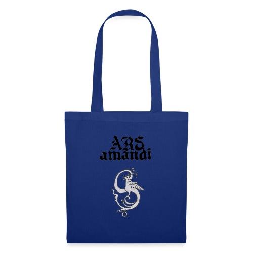 arsamandi1 - Bolsa de tela