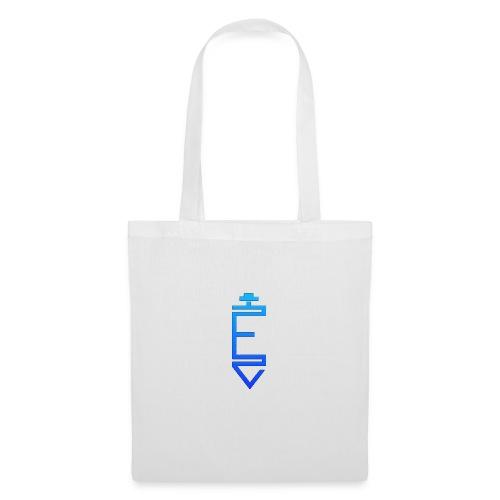 EGO CLAN - Tote Bag