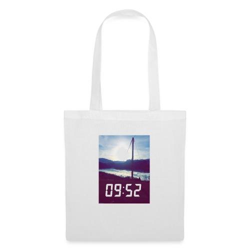 Snap 9h52 - Tote Bag