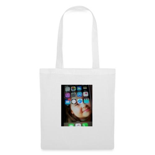 IMG 0975 - Tote Bag