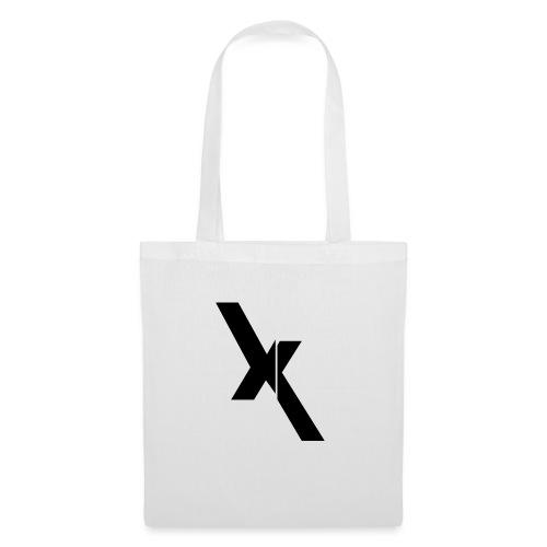 Yand Klaise - Tote Bag