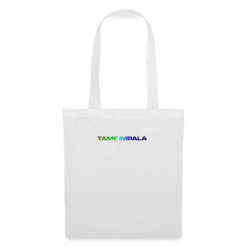 tameimpalabrand - Borsa di stoffa