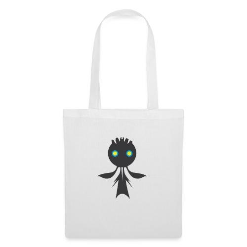 logo1KMKD 1 - Tote Bag