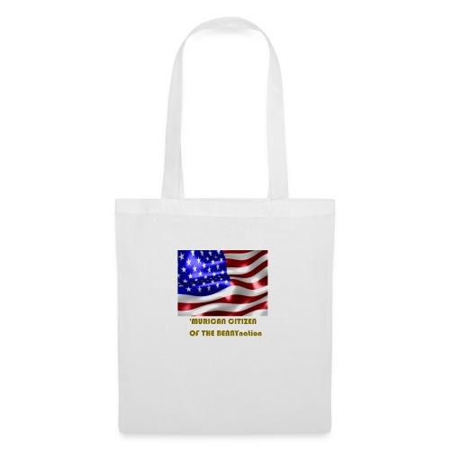 AMERICAN BENNYBOY90 MERCH - Tote Bag