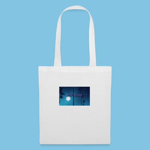 Mood - Tote Bag