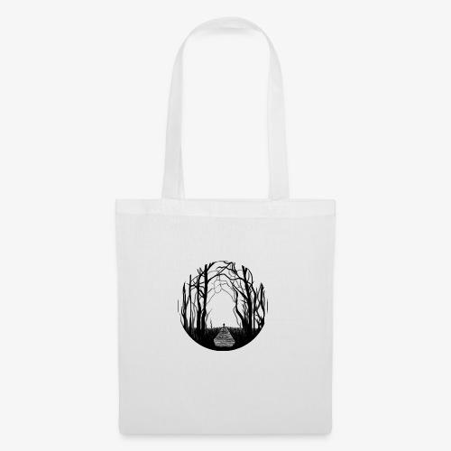 Foret - Tote Bag