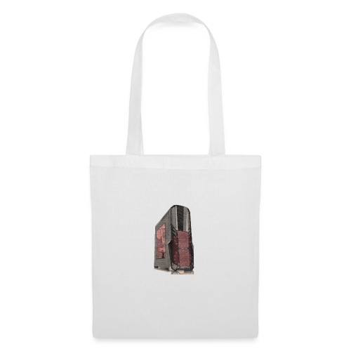 ULTIMATE GAMING PC DESIGN - Tote Bag