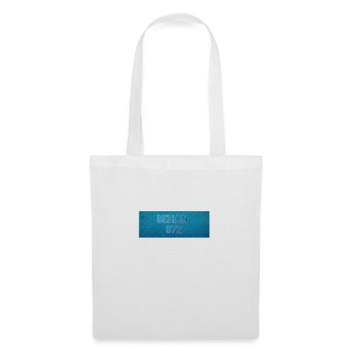 20170910 195426 - Tote Bag