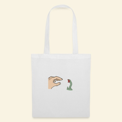 Ready to Fight - Tote Bag