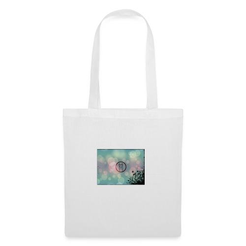 Llama Coin - Tote Bag