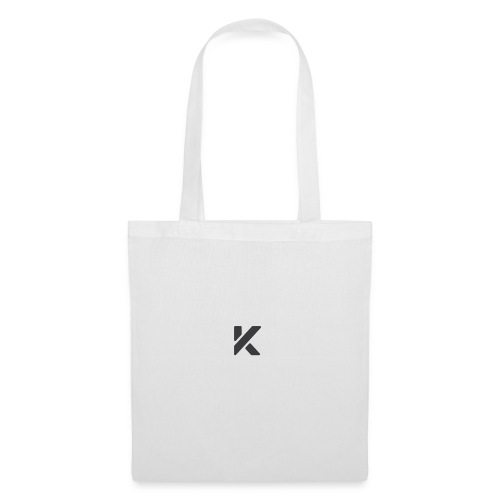 KeowLogo - Tote Bag