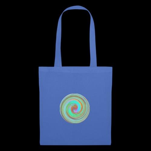 Illusion d'optique - Tote Bag