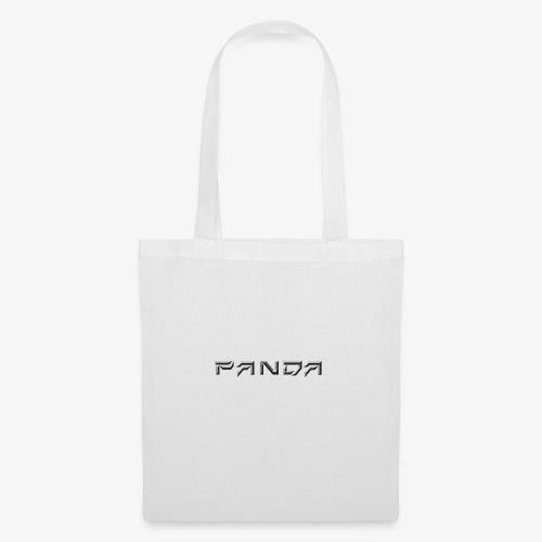 PANDA 1ST APPAREL - Tote Bag