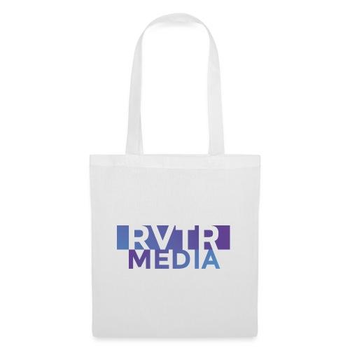 RVTR media NEW Design - Stoffbeutel