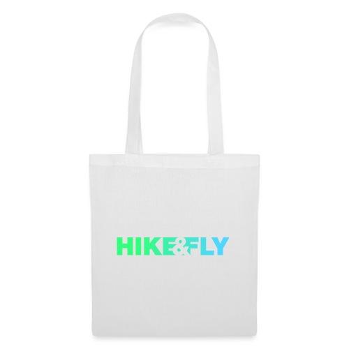 Hike & Fly Paragliding - Stoffbeutel