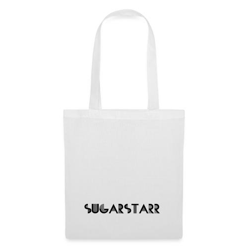 Sugarstarr - Stoffbeutel