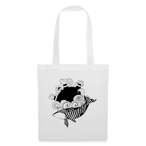 Notre planète - Tote Bag