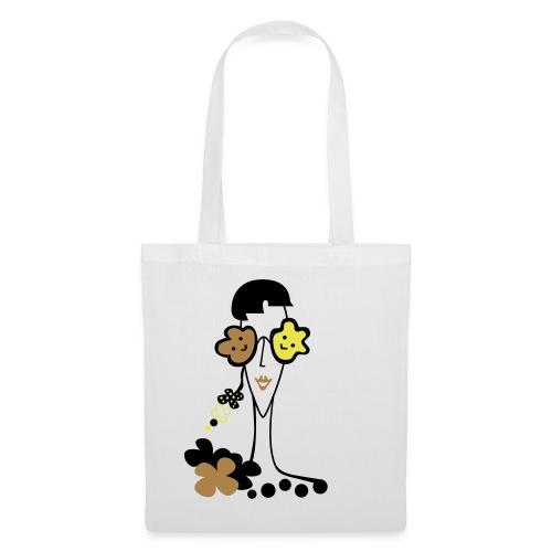 Matilde - Tote Bag