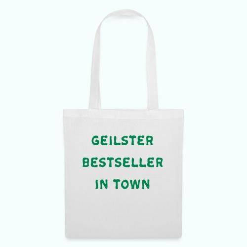 BESTSELLER - Stoffbeutel