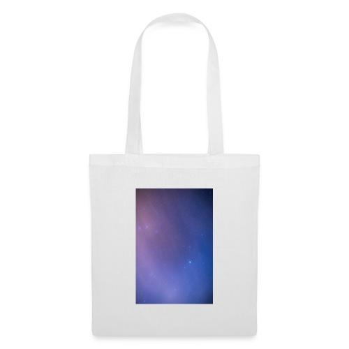Vent Neptunien - Tote Bag